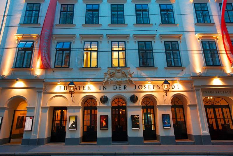 تئاتر وین