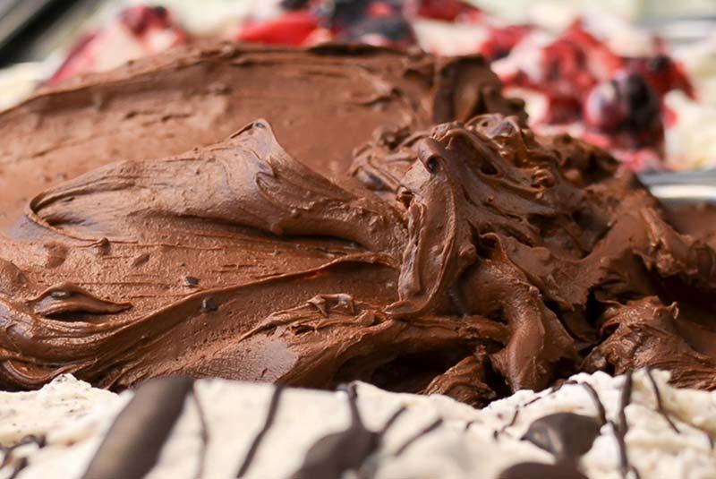 بستنی مونیخ