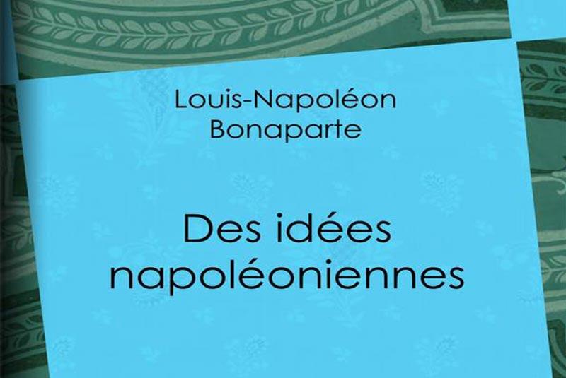 ناپلئون سوم