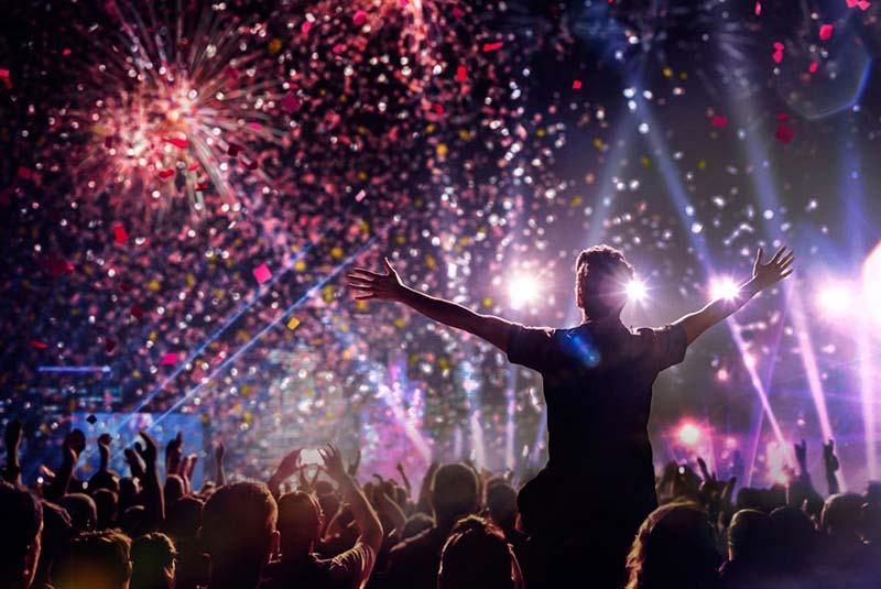 فستیوال بریزبن