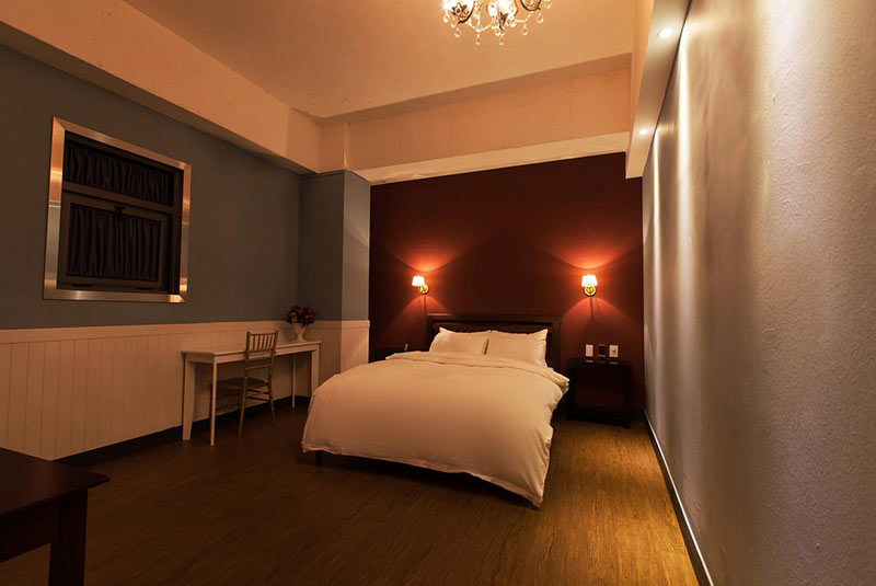 هتل های ارزان سئول