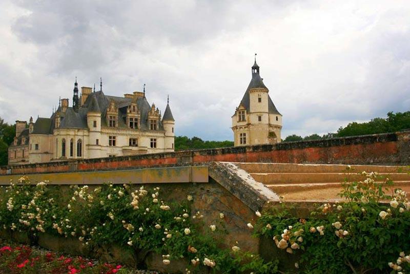 رنسانس فرانسه