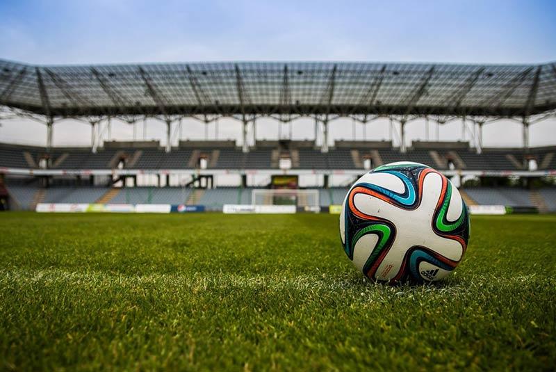 فوتبال بلگراد