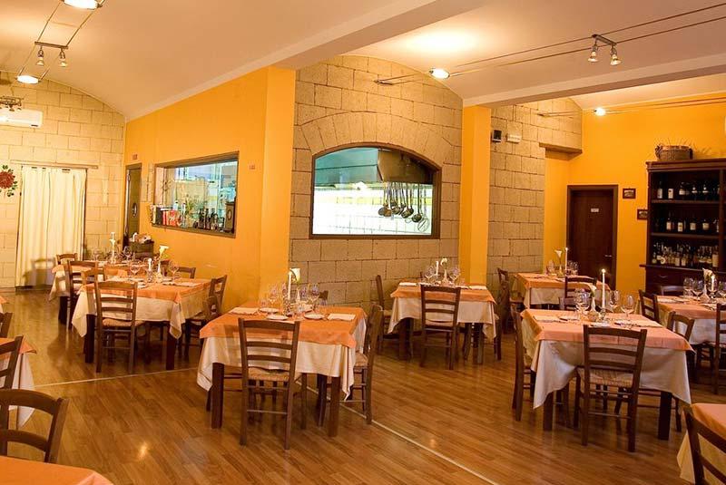 رستوران های رمانتیک بلژیک