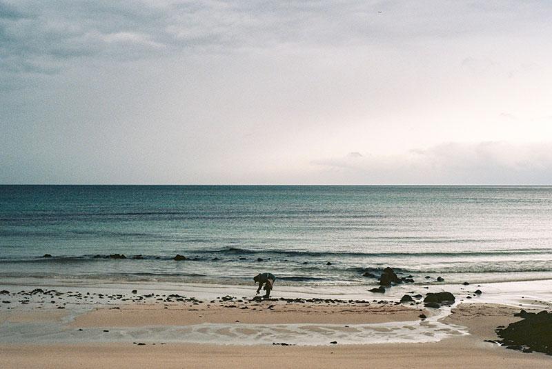 جزیره جیجو