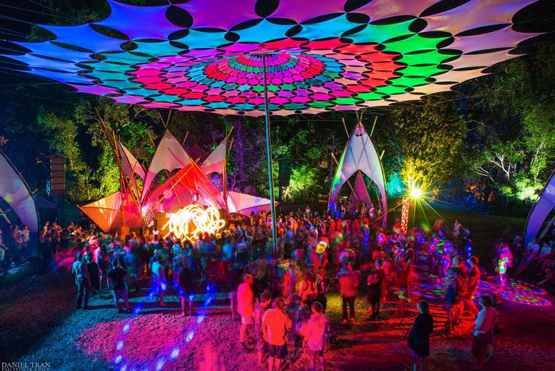 فستیوال رؤیاپردازی