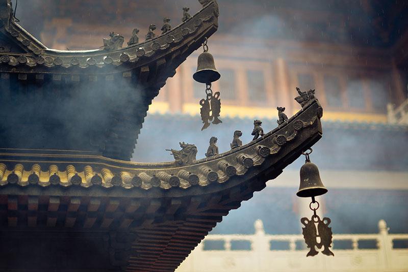 فستیوال چینی