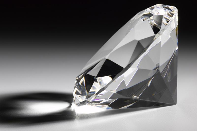 الماس آفریقایی