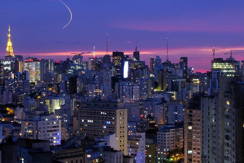 سائوپائولو