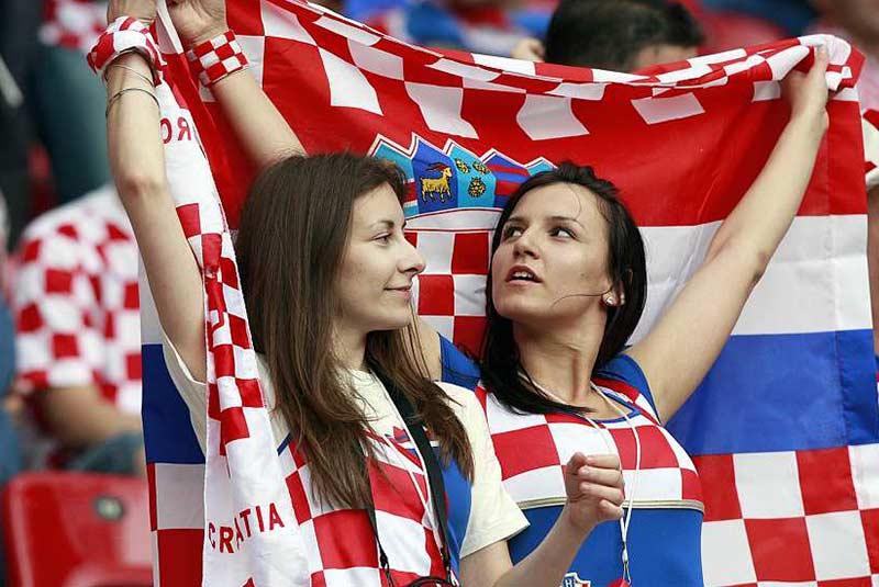 روز ملی کرواسی