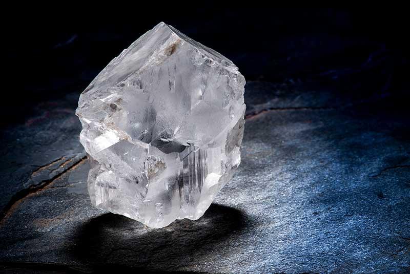 الماس کولینان آفریقای جنوبی