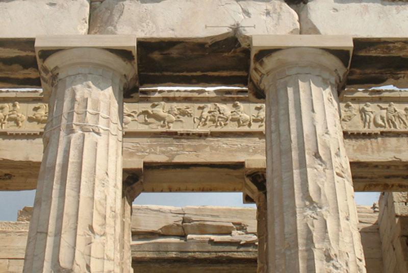 معماری کلاسیک