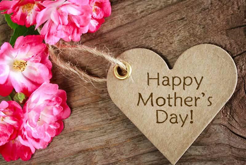 روز مادر - یکشنبه مادری