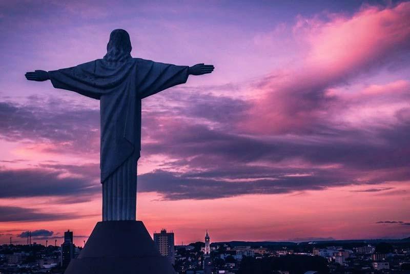 روز عروج مسیح