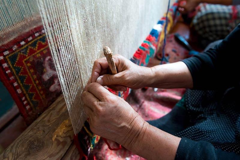 تنوع فرهنگی در آذربایجان
