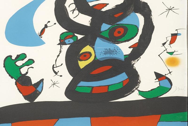 سورئالیسم در نقاشی