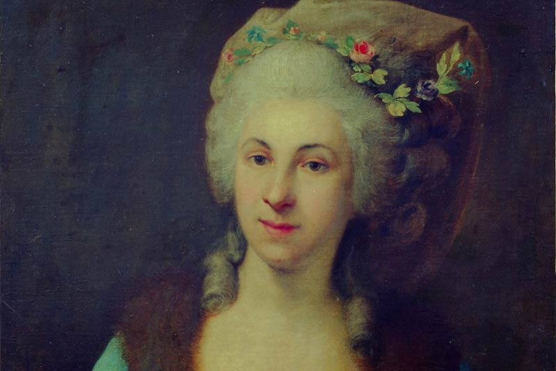 زنان آهنگساز اتریشی
