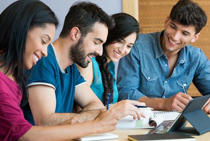 مشاوره ویزای تحصیلی انگلیس