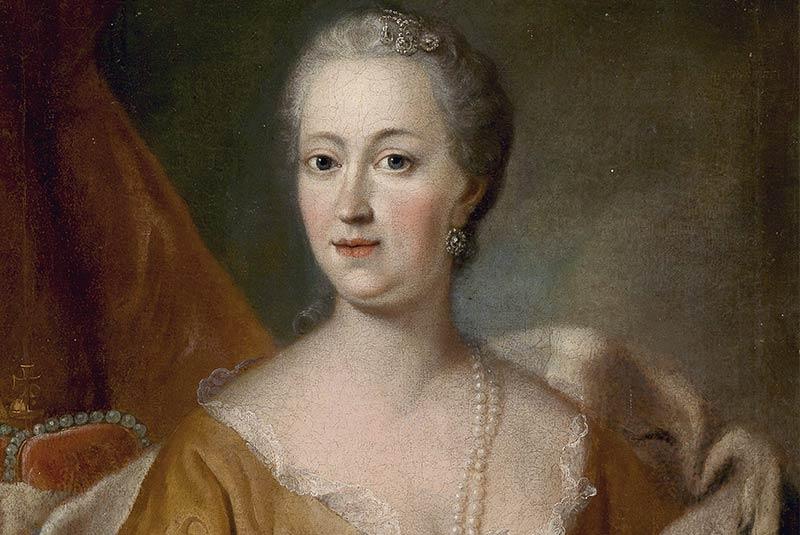 آهنگسازان زن اتریشی