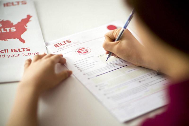 اخذ ویزای تحصیلی انگلیس