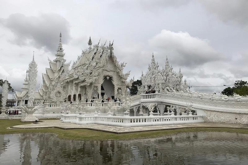تایلند جنوبی