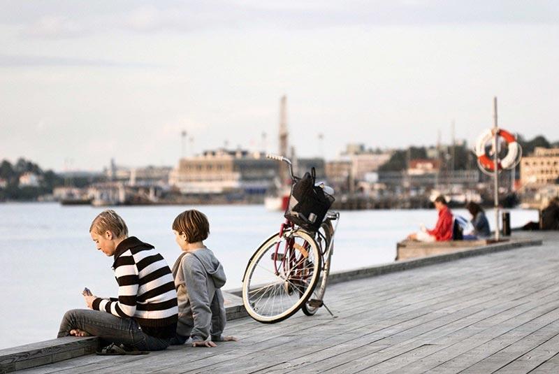 بهترین شهرهای اروپا در ۲۰۲۰