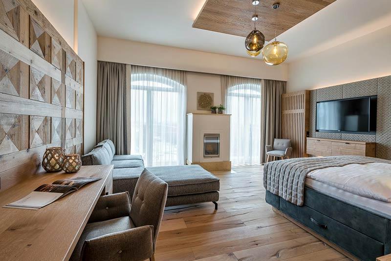 هتل گماخل - سالزبورگ