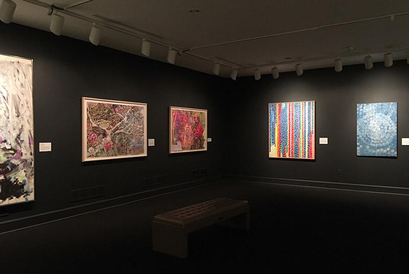 موزه ملی هنر زنان واشنگتن دی سی