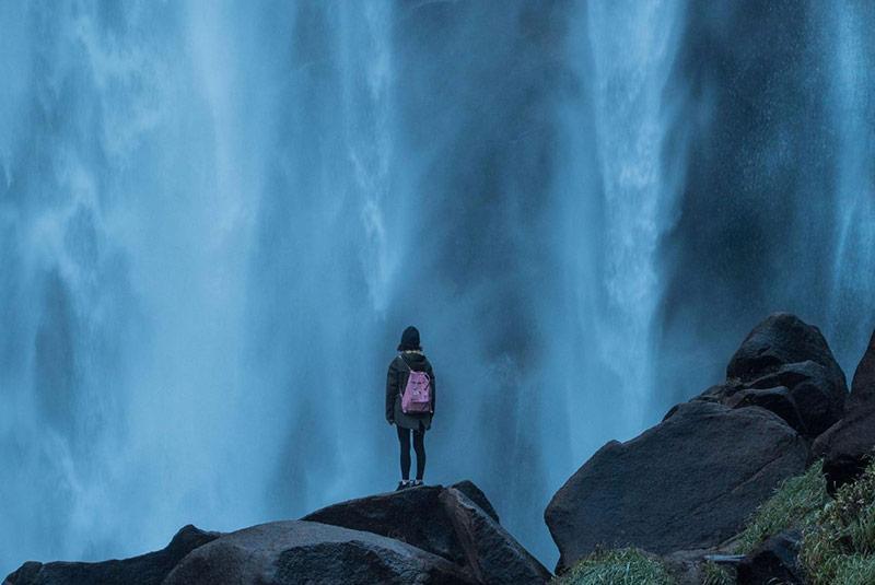 ترس از سفر چیست؟