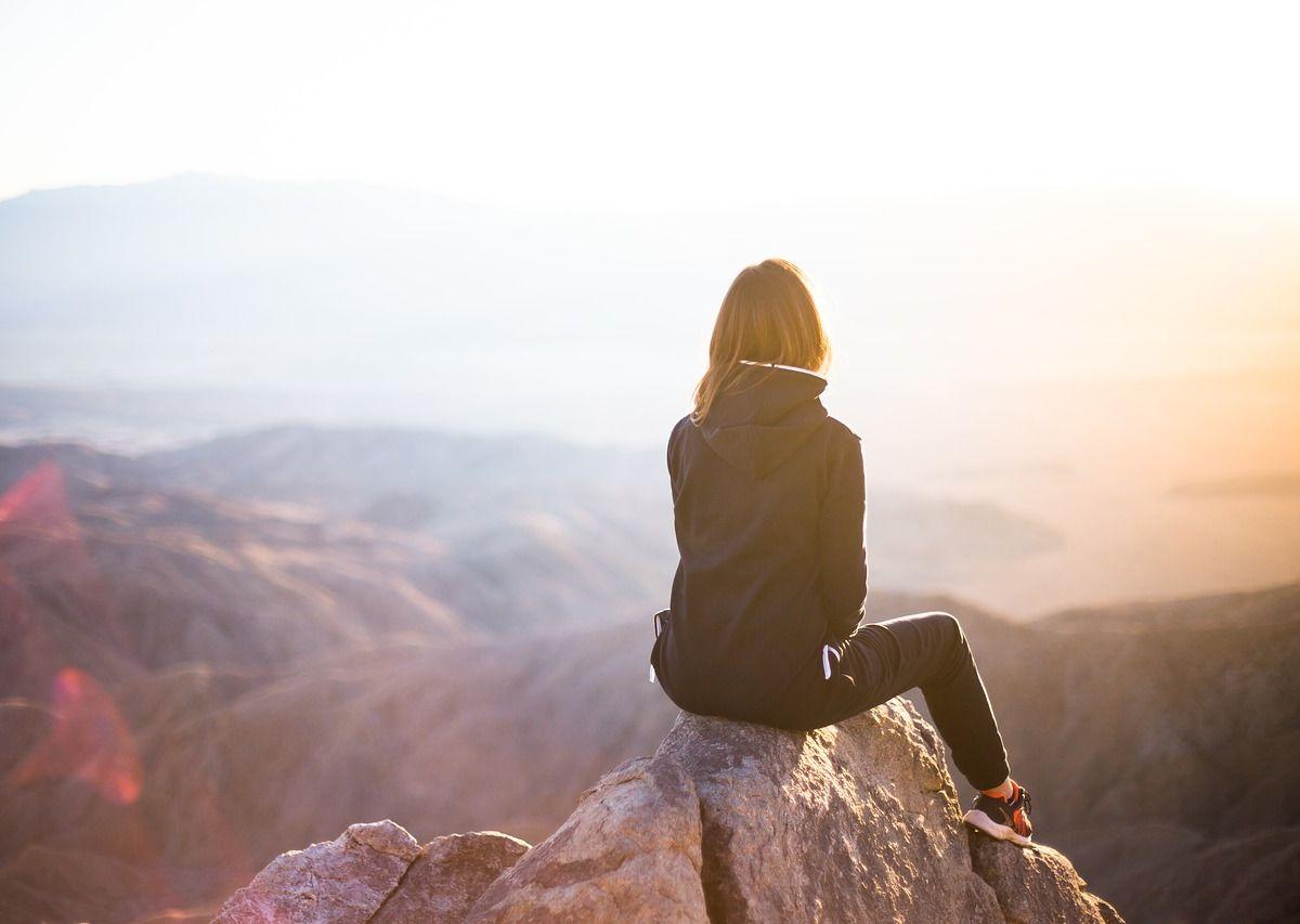 حفظ سلامت روان در سفر