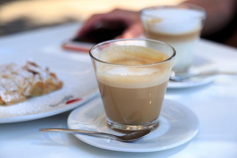 کافه های سویل