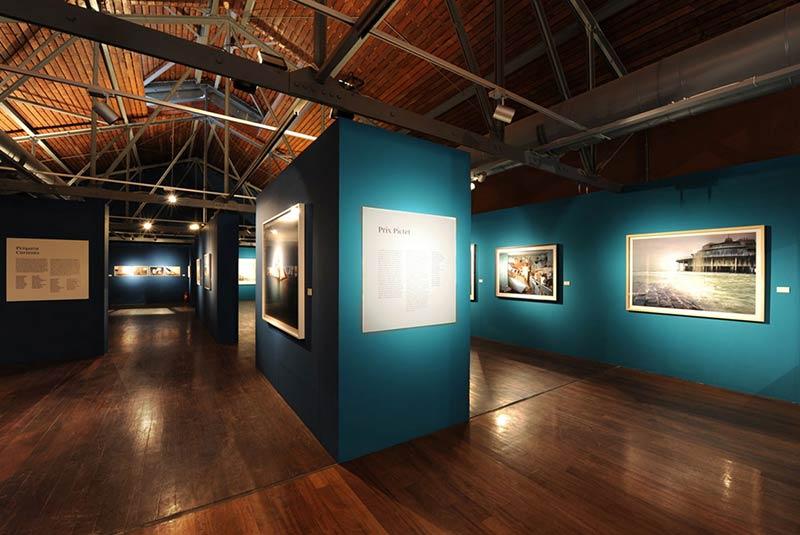 موزه عکاسی - تسالونیکی