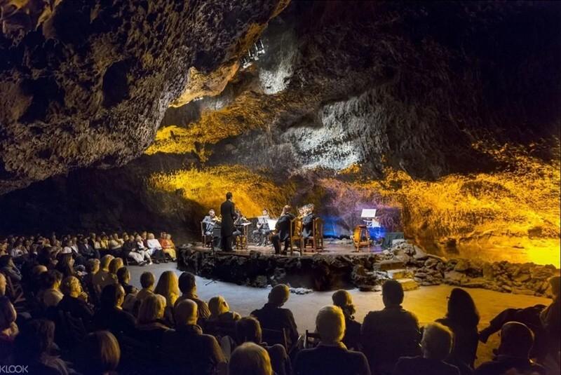 غار وردس