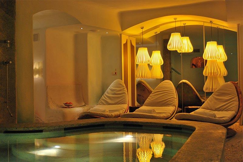 گراند هتل ساوویا - جنوا