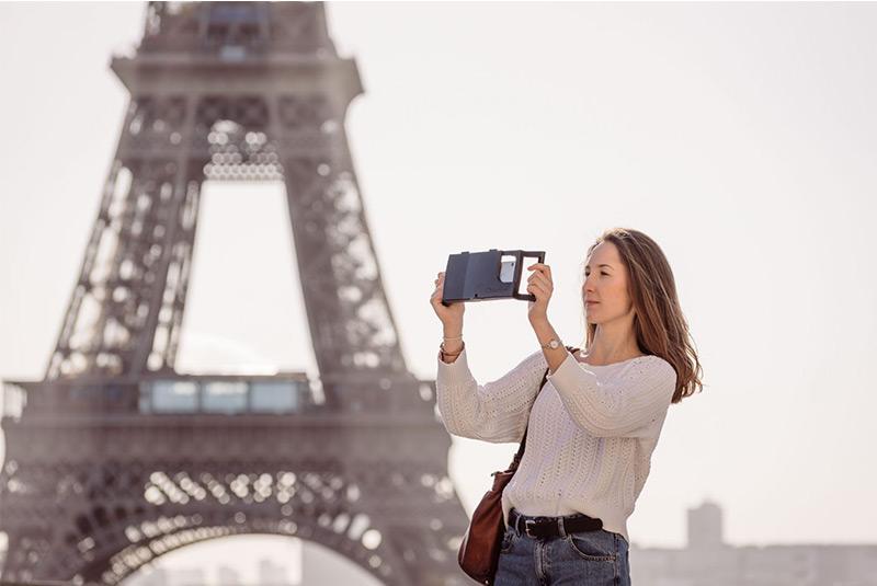 عکاسی در فرانسه