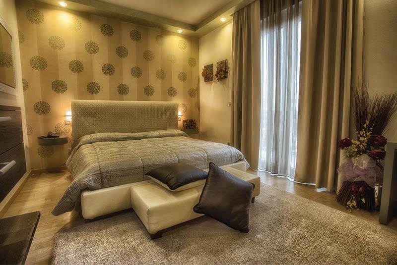 هتل لا گروتا - ورونا