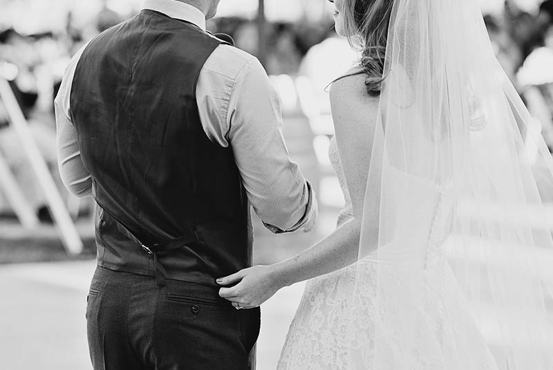عکاسی عروسی