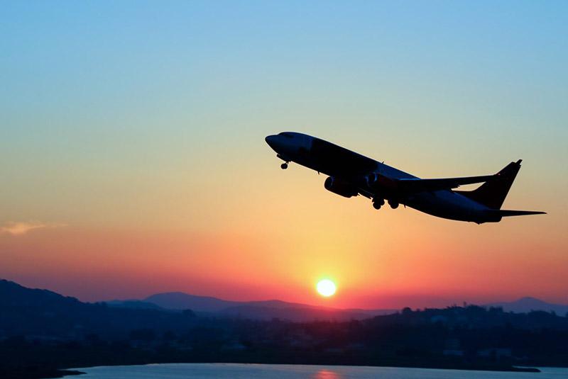 سفرهای خارجی یا داخلی در دوران کرونا