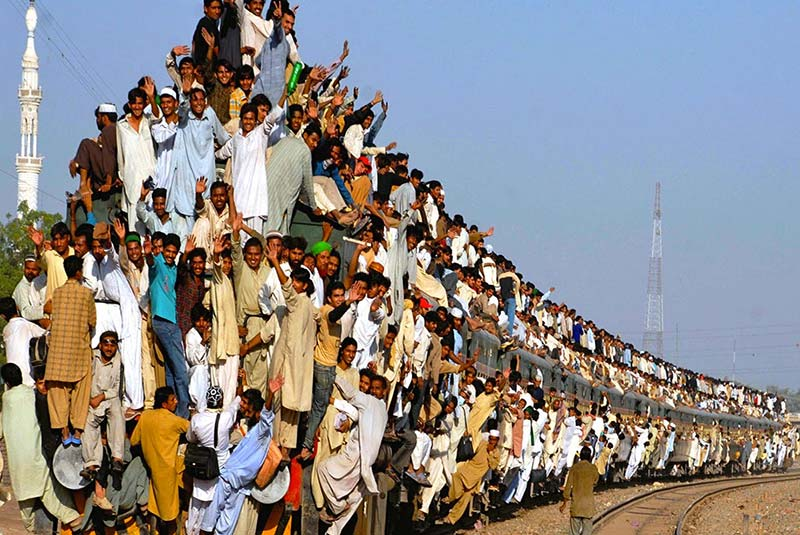 جمعیت هند