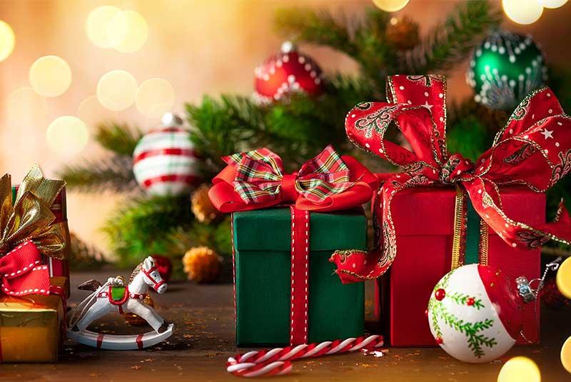 کریسمس چه فرقی با عید نوروز دارد؟