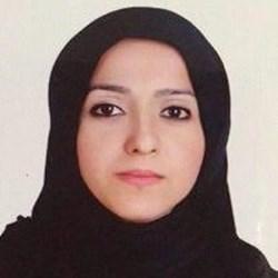ساناز محمدی