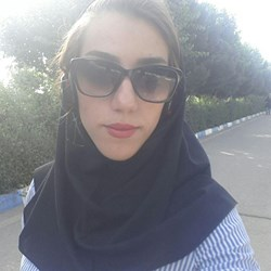 مونا صفوی پور