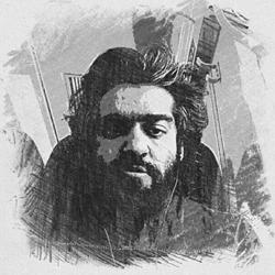 رضا رجب پور