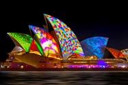 سیدنی استرالیا