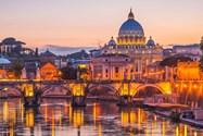 رم ایتالیا
