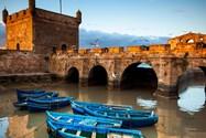 صویره مراکش