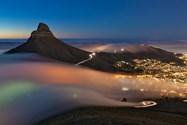 تور آفریقای جنوبی