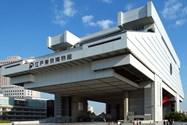 موزه ادو  - توکیو