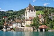شهر تون سوئیس
