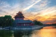 دیدنی های پکن - چین